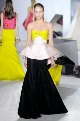 Giambattista Valli (queria esse vestido pra minha formatura)